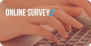 Online-Surveys.Work-From-Home.Space